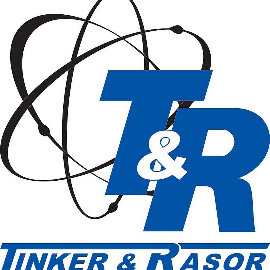 Tinker Rasor