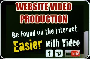 Website Video Denver