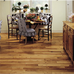 ADHESIVES IN FLOORING: GET A GRIP!