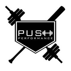 PUSH Performance