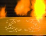 previewimage-laser.jpg