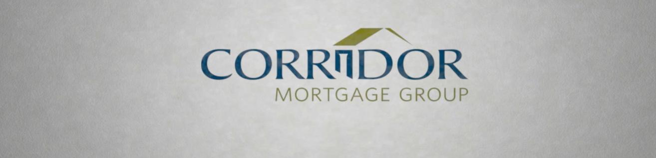 Corridor Mortgage Group
