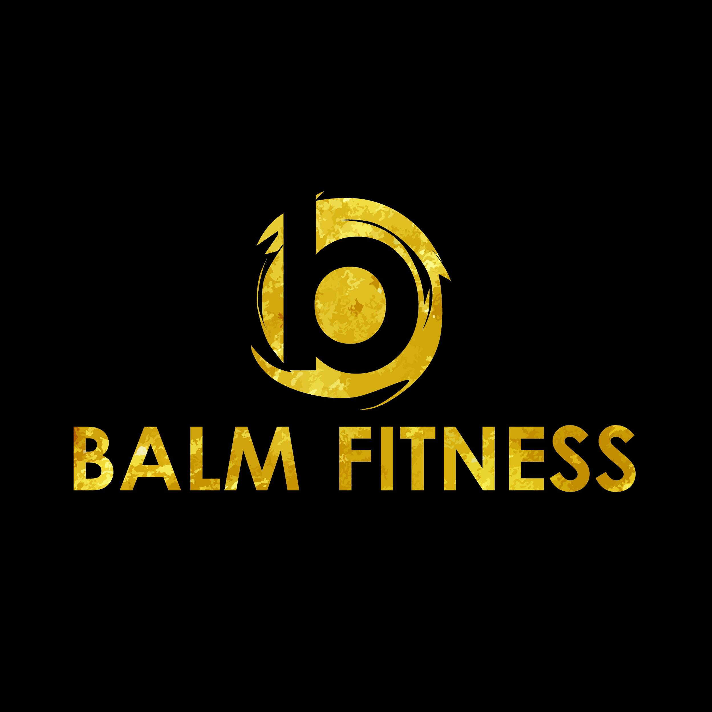 Balm Fitness