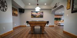 Denver Real Estate Marketing