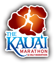 The Kauai Marathon TV Show