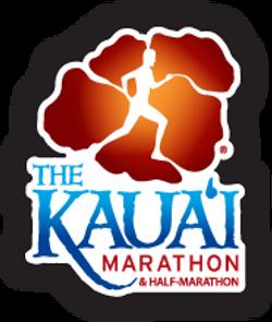 The Kauai Marathon TV Show