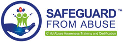 SafeGuard From Abuse