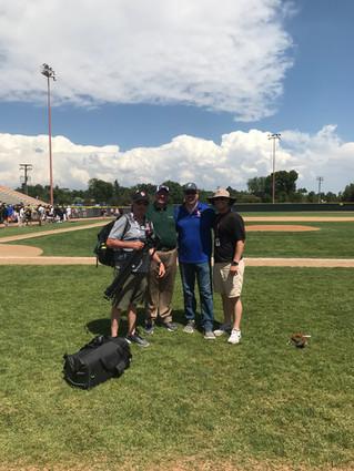 JSP Success Story - Colorado Prep Spotlight