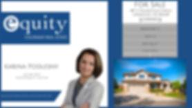 Real Estate Marketing Denver