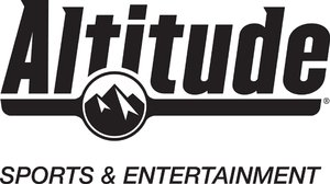 Altitude Sports & Entertainment