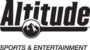 Altitude Sports & Entertainment