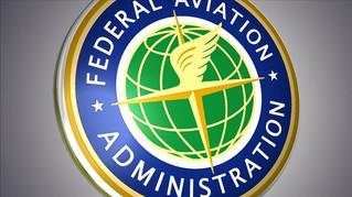 FAA Drone Rules Update