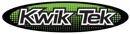 Kwik-Tek