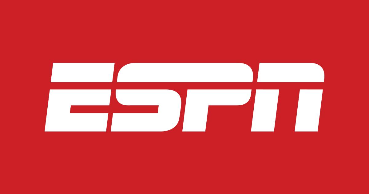 ESPN & Family of Networks