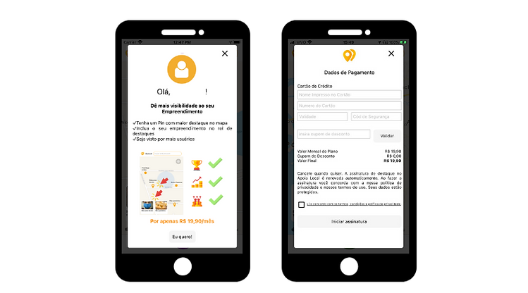 cadastro-aplicativo-apoia-local.png