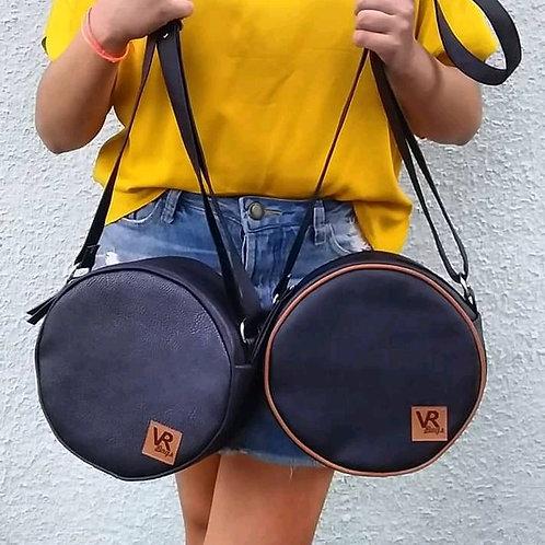 Bolsa Redonda - VR Bags