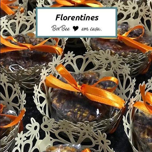 Florentines - Box.Bee