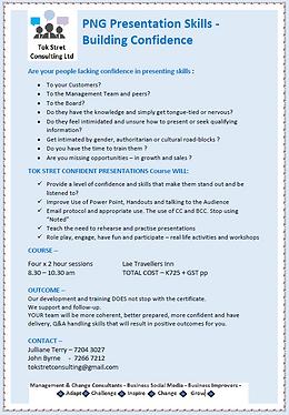TSCL Webpage - Presentation skills.PNG