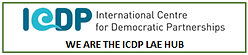 ICDP Button - Website.png