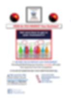 TSCL Webpage - Digital Marketing.PNG