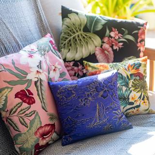 Sasha Selection Cushion Cover