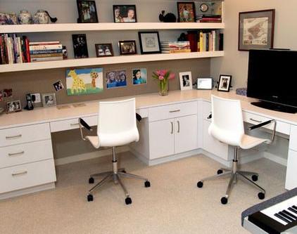 לבן זה לא צבע? טיפים לעיצוב הבית בלבן.