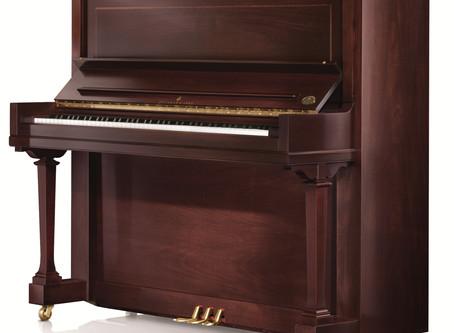 כשעיצוב ורגש נפגשים 2 - סיפור הפסנתר