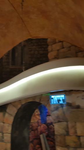 מוזיאון בית הדסה