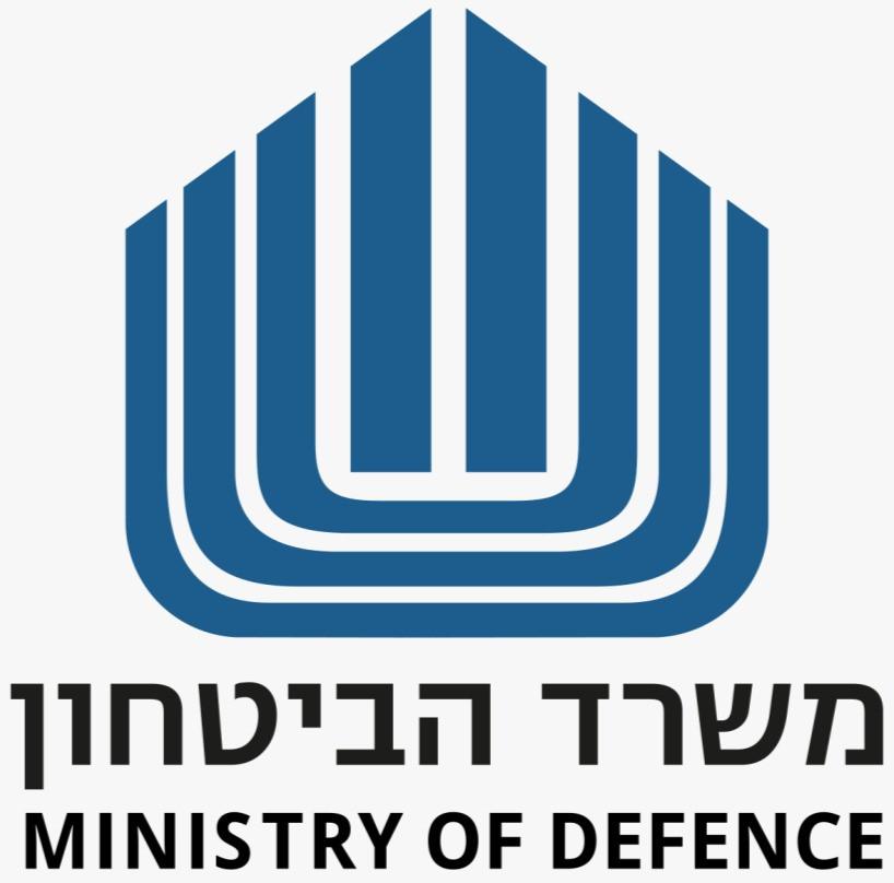 Israel Ministry of Defense
