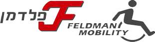 Feldman Mobility