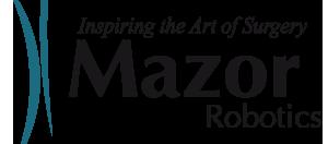Mazor_Robotics_Logo.png
