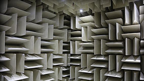 180326172314-microsoft-anechoic-chamber-