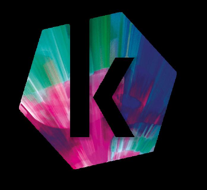 Kornit-4.png