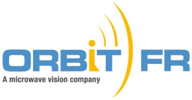 Orbit FR