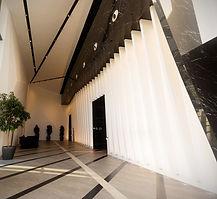Xenom architecture
