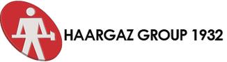 HAARGAZ