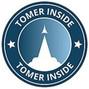 Tomer Inside
