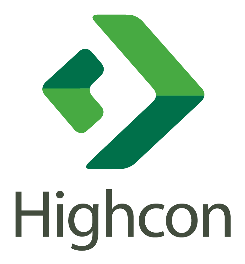 Highcon-logo-01.png