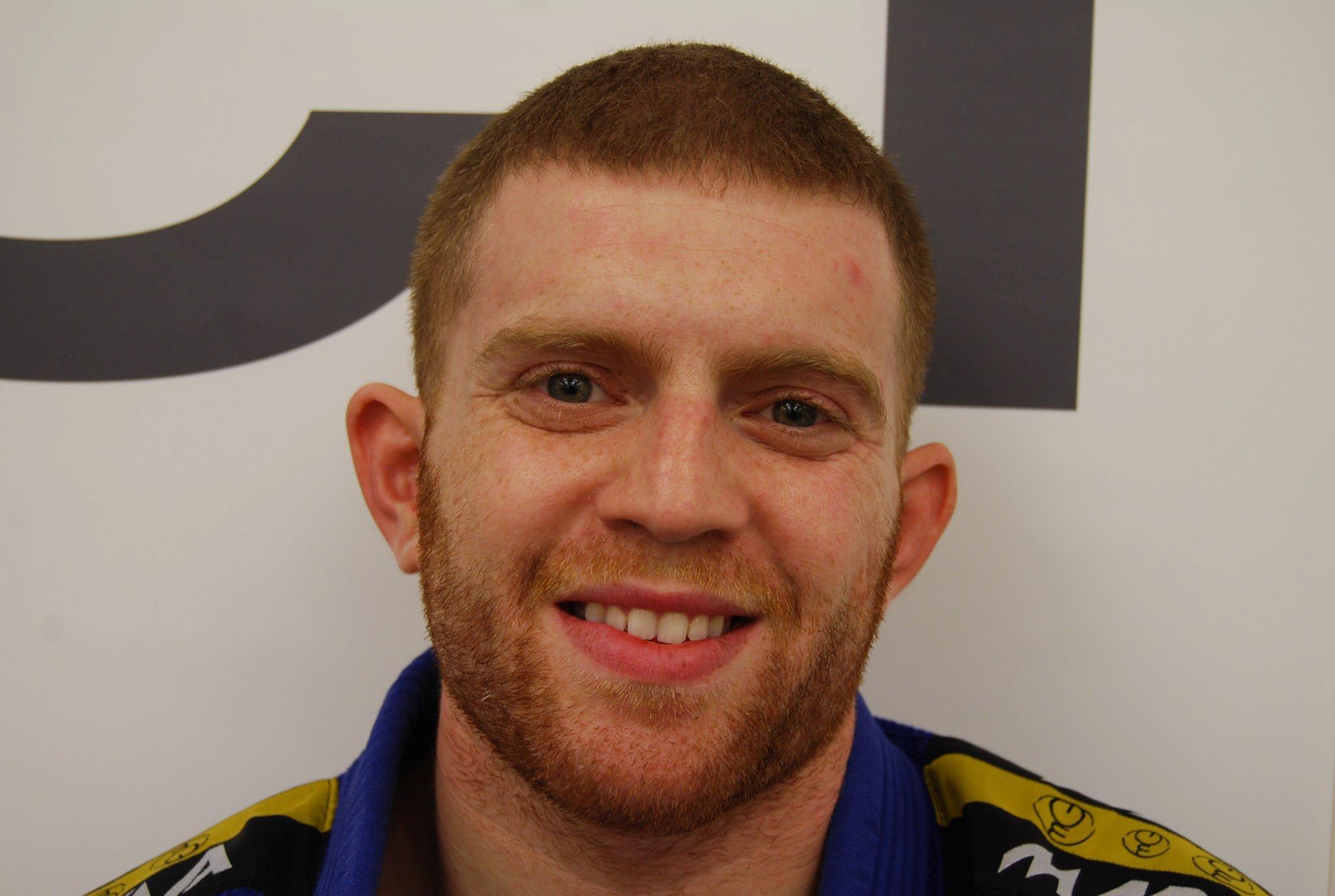 Sean Langhaus