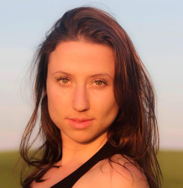 Eleanor Bramwell