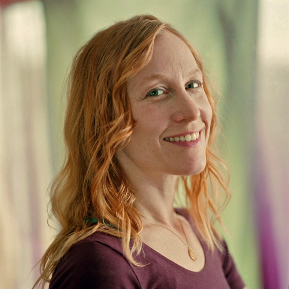 Lori Flower