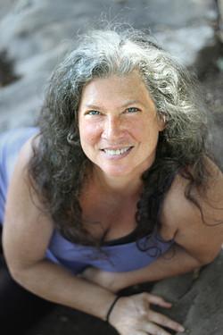Linda Mittel
