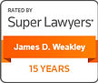 Super Lawyer 15 yr (2021)_edited.png