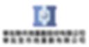 市地重劃LOGO(直)logo.png