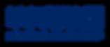 華友聯集團 logo.png