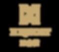 H 會館logo-01.png