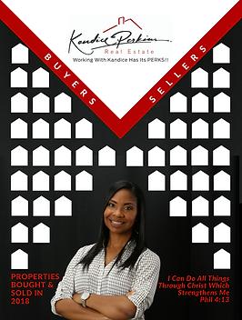Kandice Perkins - Productivity Board.png
