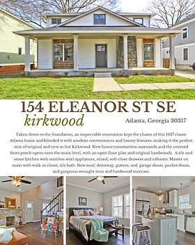 TPG - 2Page Eleanor Flyer_Page_1.jpg