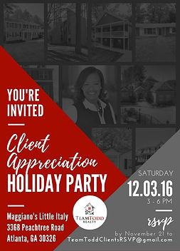 Client Appreciation Invitiation - TTRG.j