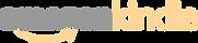 amazon-kindle-logo-vector-png-open-2000_
